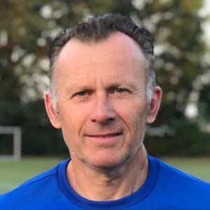 Profielabeelding van Martin Paijmans