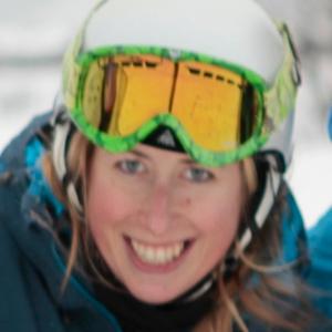 Profielabeelding van Melanie Meyer Zu Slochtern
