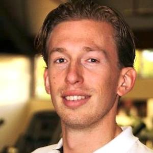 Profielabeelding van Michael Gortz