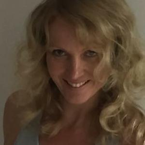 Profielabeelding van Patricia Wolting