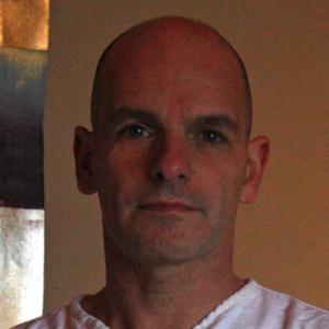 Profielabeelding van Paul Nijssen