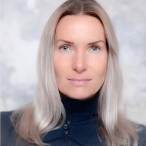 Profielabeelding van Petra Van den Driessche