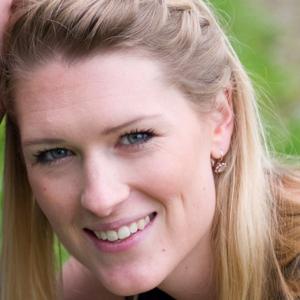 Profielabeelding van Renske van Rijswijk - Doedée