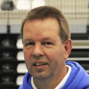 Profielabeelding van Roelof Boekema