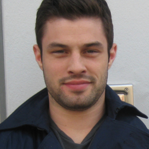 Profielabeelding van Ronan Cambon