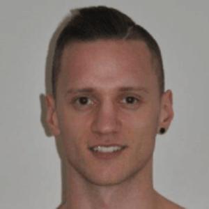 Profielabeelding van Sam van Berlo