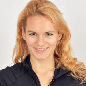 Profielabeelding van Sanne de Jong