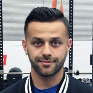 Profielabeelding van Sercan Aynaci