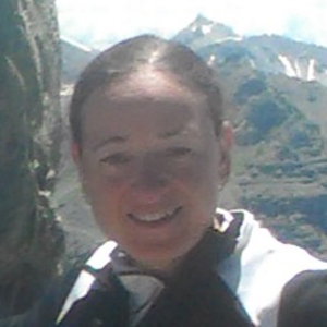 Profielabeelding van Susanne Van der Kraaij