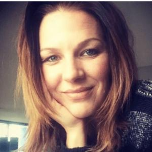 Profielabeelding van Tamara van Nunen