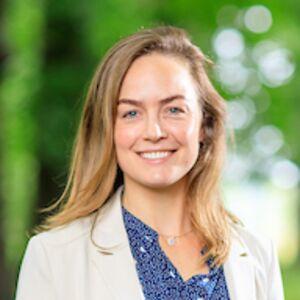 Profielabeelding van Teuni Verhagen
