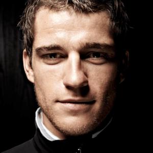 Profielabeelding van Theo Bos