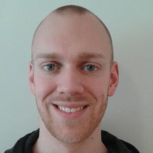 Profielabeelding van Willem Landman