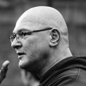 Profielabeelding van Wim Smit